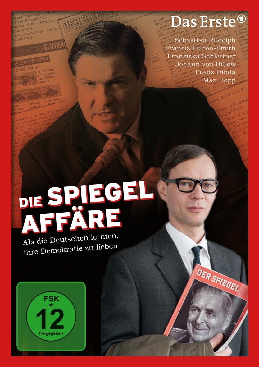 Spiegel Film