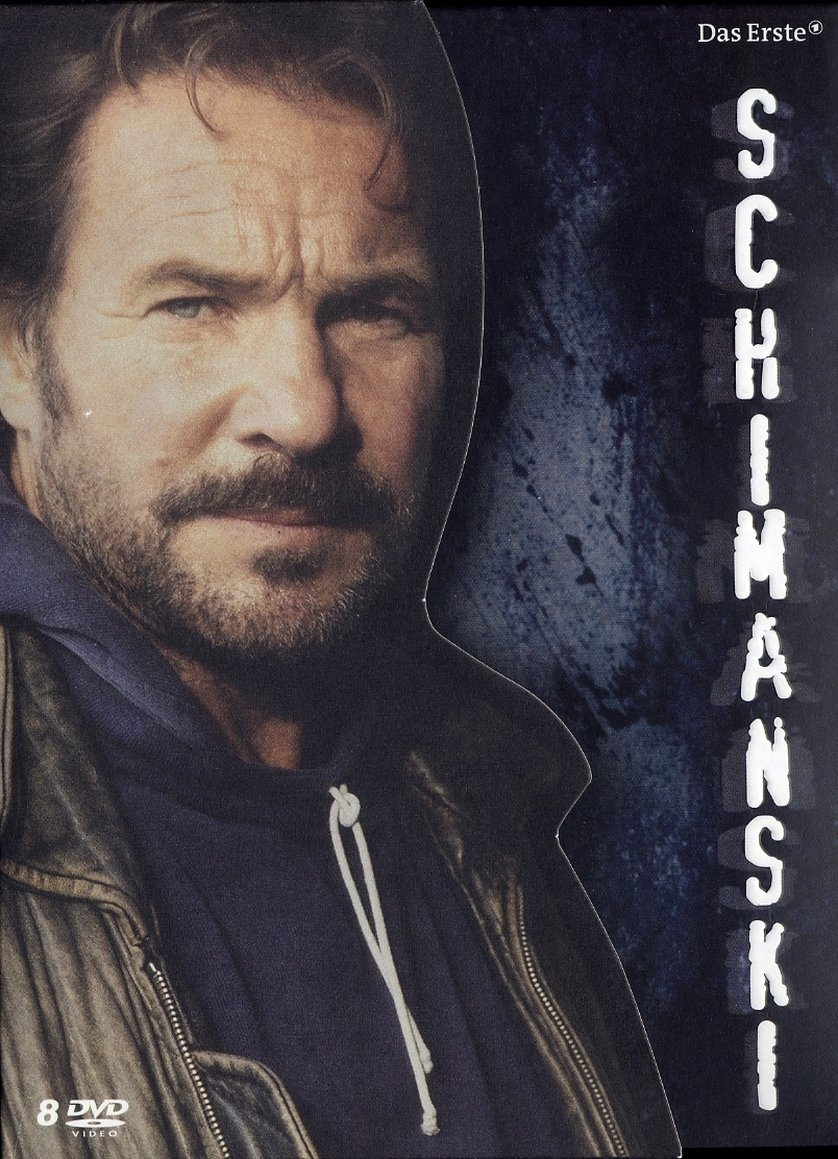 Schimanski Loverboy   Film   FilmPaul