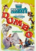 Cover: Dumbo, der fliegende Elefant (1941)