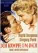 Cover: Ich kämpfe um dich (1945)