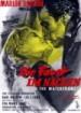 Cover: Die Faust im Nacken (1954)