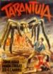 Cover: Tarantula (1955)