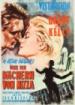 Cover: Über den Dächern von Nizza (1955)