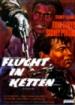 Cover: Flucht in Ketten (1958)