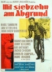 Cover: High School Confidential! (1958)