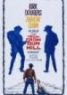 Cover: Der letzte Zug von Gun Hill (1959)