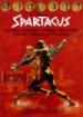 Cover: Spartacus (1960)