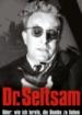Cover: Dr. Seltsam oder: Wie ich lernte, die Bombe zu lieben (1964)