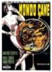 Cover: Mondo Cane (1962)