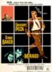 Cover: Die 27. Etage (1965)