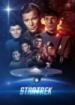 Cover: Star Trek (1966)