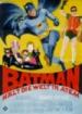 Cover: Batman hält die Welt in Atem (1966)