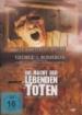 Cover: Die Nacht der lebenden Toten (1968)