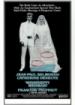 Cover: Das Geheimnis der falschen Braut (1969)