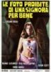 Cover: Frauen bis zum Wahnsinn gequält (1970)