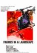 Cover: Im Visier des Falken (1970)