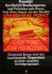 Cover: Fluchtpunkt San Francisco (1971)