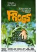Cover: Frogs (1972)