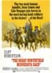 Cover: Der große Minnesota Überfall (1972)