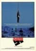 Cover: Top Secret (1972)