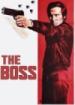 Cover: Der Teufel führt Regie (1973)