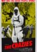 Cover: Crazies (1973)