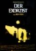 Cover: Der Exorzist (1973)