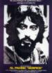 Cover: Serpico (1973)
