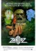 Cover: Zardoz (1974)