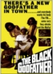 Cover: The Black Godfather (1974)