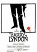 Cover: Barry Lyndon (1975)