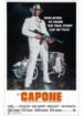 Cover: Capone (1975)