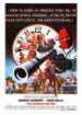 Cover: Ein Mann rechnet ab (1975)