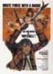 Cover: Mitchell - Ein Bulle dreht durch (1975)