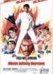 Cover: Die Mafia kennt keine Gnade (1975)
