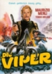 Cover: Die Viper (1976)