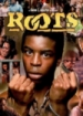 Cover: Roots (1977)