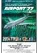 Cover: Airport '77 - Verschollen im Bermuda-Dreieck (1977)