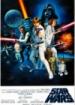 Cover: Star Wars - Episode IV: Eine neue Hoffnung (1977)
