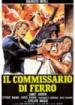 Cover: Kommissar Mariani - Zum Tode verurteilt (1978)