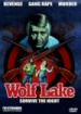 Cover: Amok-Jagd (1980)