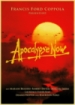 Cover: Apocalypse Now (1979)