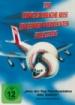 Cover: Die unglaubliche Reise in einem verrückten Flugzeug (1980)