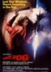 Cover: The Fog: Nebel des Grauens (1980)