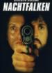 Cover: Nachtfalken (1981)