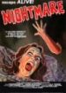 Cover: Nightmare (1981)
