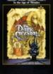 Cover: Der dunkle Kristall (1982)