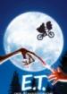 Cover: E.T. - Der Außerirdische (1982)