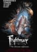 Cover: Frightmare - Alptraum (1983)