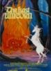 Cover: Das letzte Einhorn (1982)